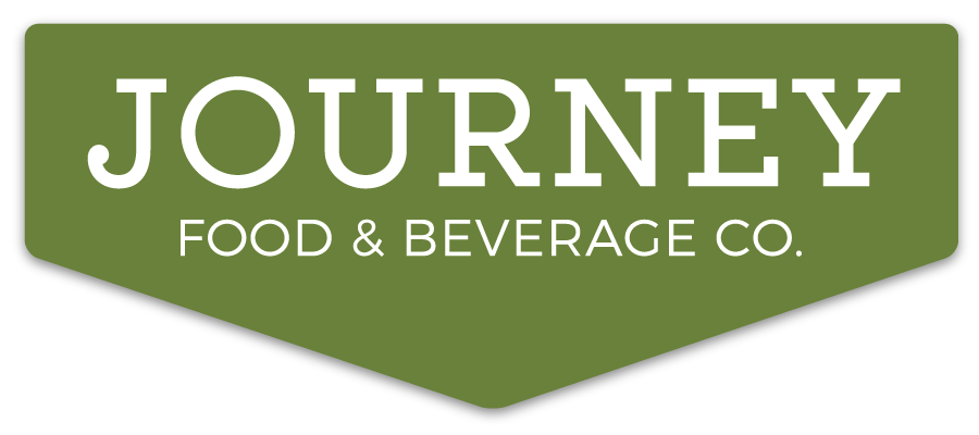 Journey Food and Beverage Co.